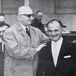 Ilario Bandini