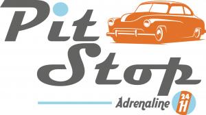 Logo PitStop Adrenaline24h