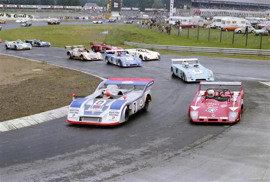 Adrenaline24h_Porsche_917_007
