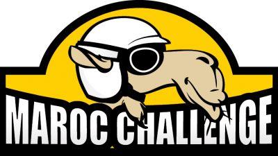 Maroc Challenge
