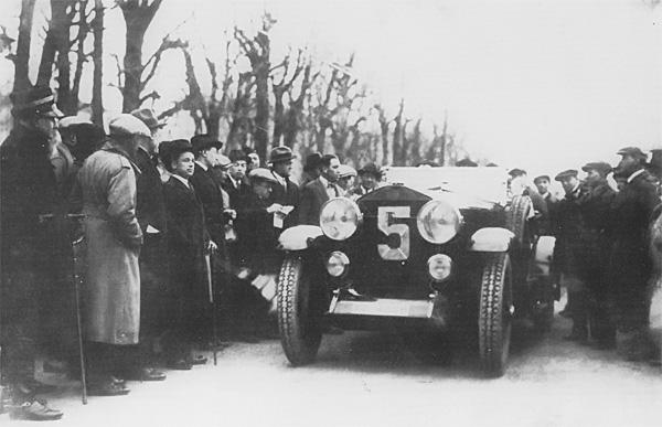 1927-03-27_Mille_Miglia_Isotta-Fraschini_Aymo_Maggi_BindoMaserati