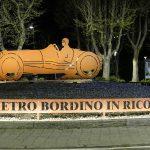 Pietro Bordino