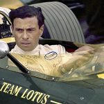 Pit Stop: Bianchi Anderloni, Ford, Clark. Le ricorrenze del 7 aprile