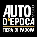 Auto e Moto d'Epoca: procedono a gran ritmo i preparativi per l'edizione 2021