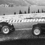 AC Brescia e Club Mille Miglia F. Mazzotti celebrano 100 anni di Circuito del Garda e Vittoriale