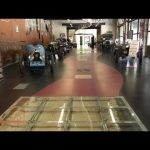 Speciale 1000 Miglia – Museo Mille Miglia, A.Piantoni, G.Cherubini. Estratto della puntata n122 di Gentleman Driver dell'11 Giugno 2021