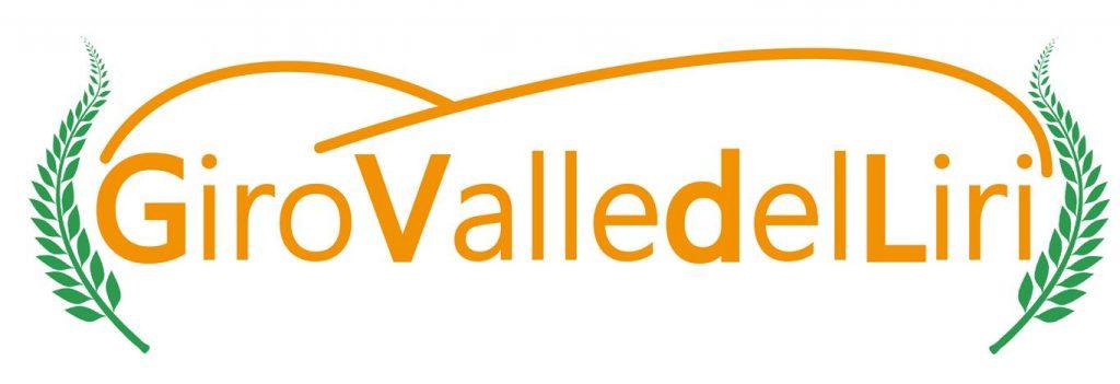 logo valle del liri logo