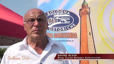 Coppa Garisenda