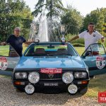 Trofeo Val Lemme